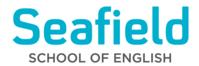 Seafield School Of Englishの魅力をたっぷりお届け☆ - ニュージーランド留学とワーホリな情報