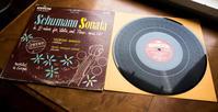 エネスコのRemington盤その2 - いぼたろうの あれも聴きたい これも聴きたい