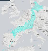 県々諤々81 - 風に吹かれてすっ飛んで ノノ(ノ`Д´)ノ ネタ帳