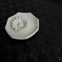 オーダー作成始めました - アーティスティックな陶器デザイナーになろう