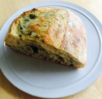 ガーデンハウスクラフツでパンとお菓子 - NO PAN NO LIFE