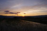 ノスタルジックな風景 - 空 -Sora-