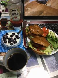 6/24本日の晩酌の肴はステーキ - やさぐれ日記
