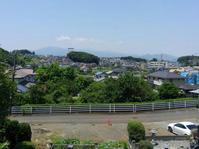 綾瀬市の旅[1] - 神奈川徒歩々旅