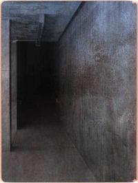 廊下 - Arte Garecchi