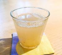 夏は麦芽で作る発酵飲料 - 今日も食べようキムチっ子クラブ(料理研究家 結城奈佳の韓国料理教室)