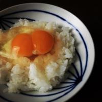1つ70円の卵 - 日記帳