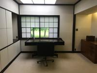 吉屋信子記念館 - HAN環境・建築設計事務所