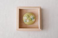 青もみじ - g's style day by day ー京都嵐山から、季節を楽しむ日々をお届けしますー