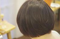 最近の縮毛矯正   スピエラ - 吉祥寺hair SPIRITUSのブログ