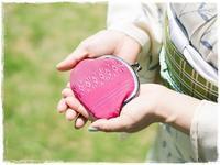 【7/31(火)】イベント出店!雑貨イベントconnect-コネクト-@大野城まどかぴあ - 和小物クリエイター こだわりのあったらいいな♪をカタチに『てしごと日月堂』店主のブログ