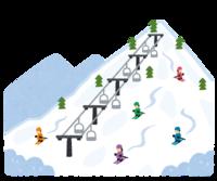 スノーシューイングプログラム 第2期日程 - スペシャルオリンピックス日本・兵庫 西宮プログラム