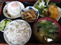 ★吉田屋★#2 - Maison de HAKATA 。.:*・゜☆