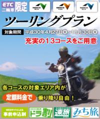 BIKE LOVE FORUM in 岩手・一関 - バイクの横輪