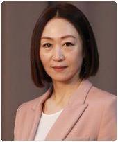 ソ・ギョンファ - 韓国俳優DATABASE