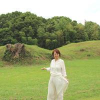 宇佐・国東半島ホトケ巡り - Miemie  Art. ***ココロの景色***