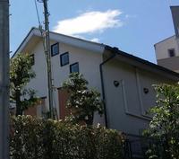 我が家から徒歩10分。ご近所に音楽ホールがあったのです(通称青木ホール) - 歌い手菅野千恵のaround me