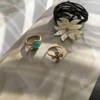 """アマゾナイト - Fmizushina Accessories """"everyday fun with accessories"""""""