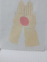絵を描くことは、自分の思いを表現すること - げんちゃんの発達障害プロジェクト