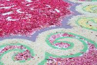 Sapporo Flower Carpet 2018。 - Precious*恋するカメラ
