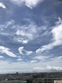 山羊座満月 - プランテプラネットのブログ。ここからもうちょっと