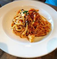 694、Royal Garden Cafe - KRRKmama@福岡 の外食日記