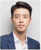 ソル・ジョンファン - 韓国俳優DATABASE