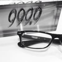 【999.9】人気モデル「NP-61 col.90」再入荷しました! - 自由が丘にあるフレンチテイスト眼鏡店ボズューブログ