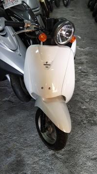 中古車 入荷情報♪ - 大阪府泉佐野市 Bike Shop SINZEN バイクショップ シンゼン 色々ブログ