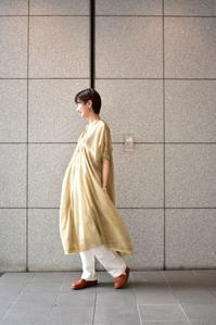 mizuiro ind::Summer Style① - JUILLET