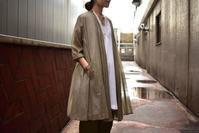 mizuiro ind::Summer Style② - JUILLET