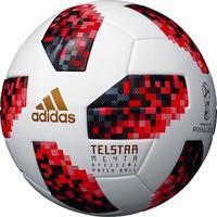 サッカー日本代表祝ノックアウトステージ進出! - yuuki yakushijinの「omoikiri kizana jinsei 2019」