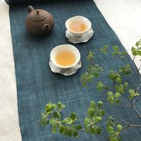Shop cha-bliss オープンのご案内 - cha-blissの香茶の時間を