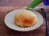 9月は、ダッチタイガー@少しのイースト予定です。 - 土浦・つくば の パン教室 Le soleil