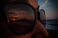 ☆ sunset ☆ - ON ANY SUNDAY 2.............