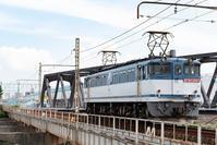 (( へ(へ゜ω゜)へ < 南海甲種とN700S - 鉄道ばっかのブログ