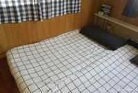 【寝室】収納ツール*使い方の発想を変えてみる - Higasanchi