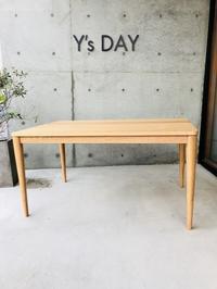 サマーセール開催 6/30sat ~ 7/22sat - Y's DAY DIARY