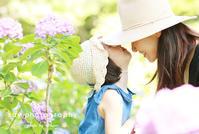 東京を出るまえに - from自由が丘 ベビー・キッズ・マタニティ・家族の出張撮影、say photography