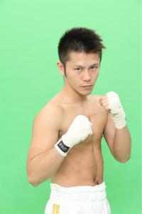 50周年興行 - 本多ボクシングジムのSEXYジャーマネ日記