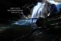 八つの滝 - my FHOTO