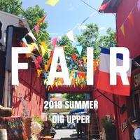 Summer Fair 対象商品 Vol.1   伝説のスニーカー VICTORY SPORTS WEAR - DIGUPPER BLOG