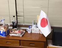 命を振り絞ってでも祖先の汚名を晴らしたい。それが武士道であり日本文化ではないだろうか。 - あんつぁんの風の吹くまま