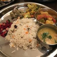 インド吟遊詩人パールバティバウル - ~Kumbura~ しあわせのひと皿