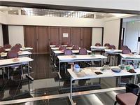 【体験イベント】 - 出張陶芸教室げんき工房