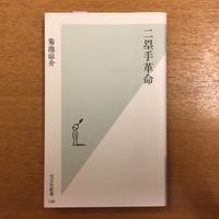菊池涼介「二塁手革命」 - 湘南☆浪漫