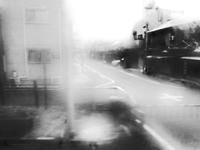 Osaka - Unsettled soul, a drifter