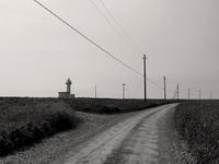 Road to .... - Life with Leica