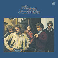 Flying Burrito Brothers - All Alone - Fim de Noite