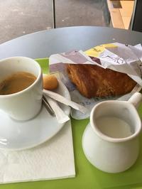 暮らすような旅2018〜パリ最終日、のはずだった!旅にトラブルはつきもの(@_@) - しあわせな家~Asako's WORK & LIFE
